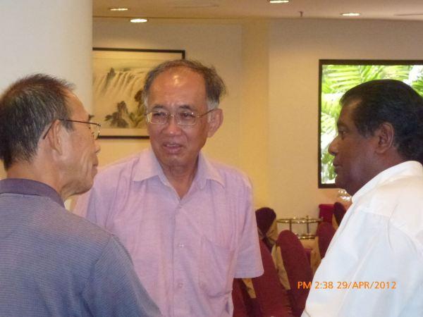 2012_04_28-acs-alumni-website-launch-006