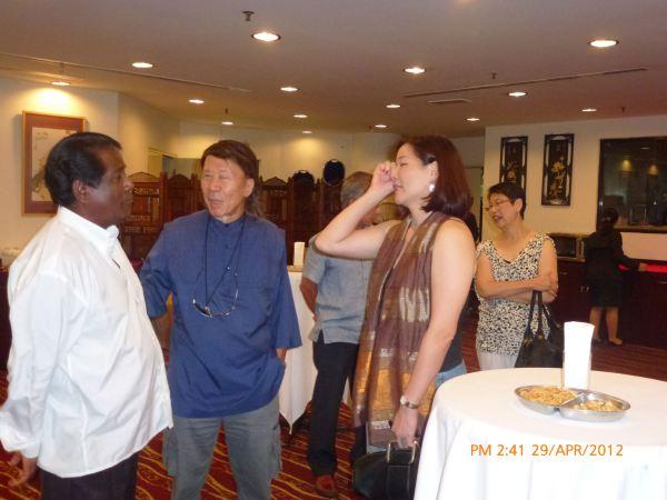 2012_04_28-acs-alumni-website-launch-008