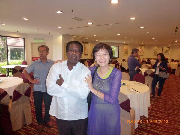 2012_04_28-acs-alumni-website-launch-014