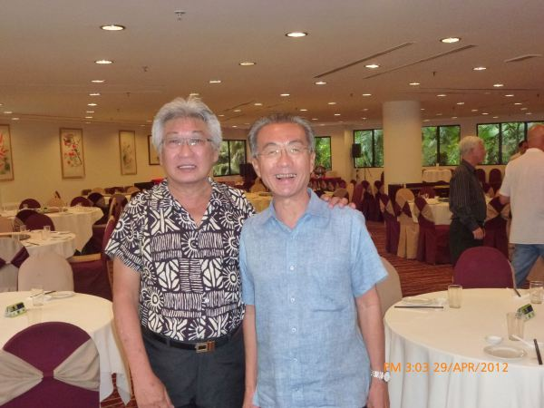2012_04_28-acs-alumni-website-launch-018