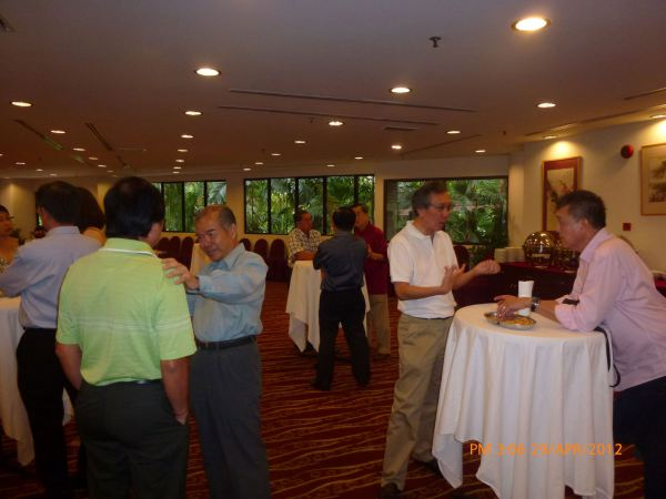 2012_04_28-acs-alumni-website-launch-020