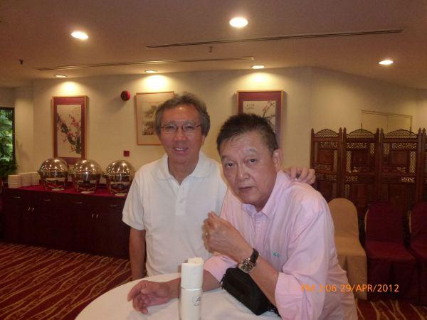 2012_04_28-acs-alumni-website-launch-021