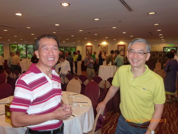 2012_04_28-acs-alumni-website-launch-036