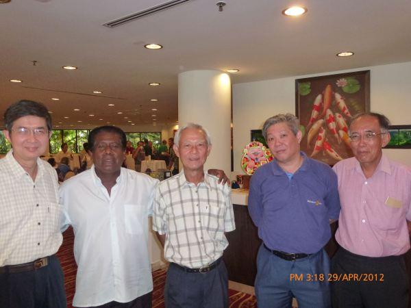 2012_04_28-acs-alumni-website-launch-037