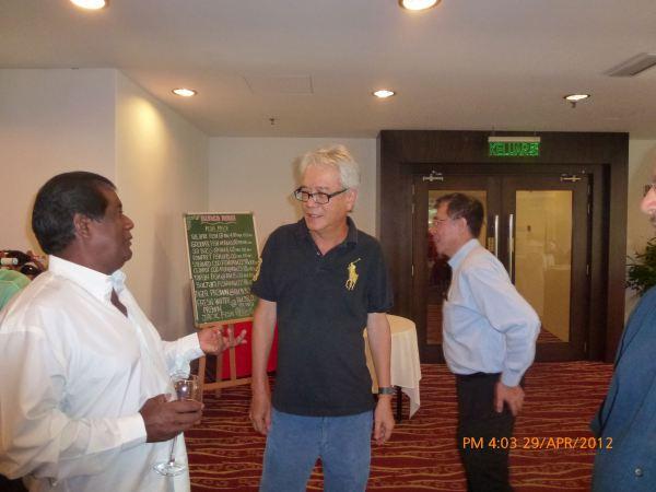 2012_04_28-acs-alumni-website-launch-047