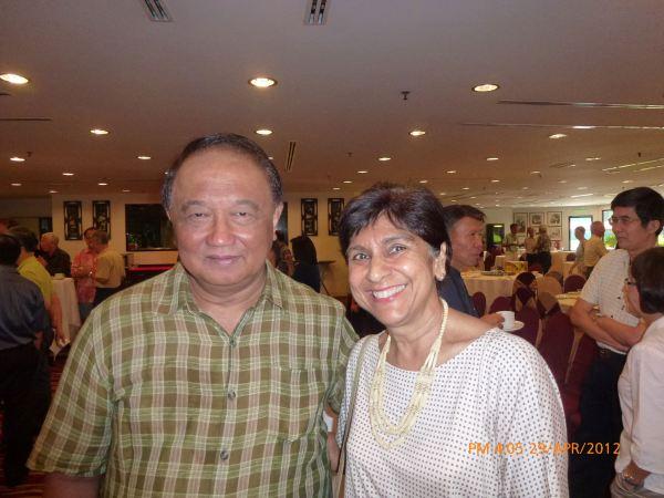 2012_04_28-acs-alumni-website-launch-051