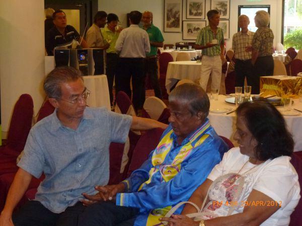 2012_04_28-acs-alumni-website-launch-055