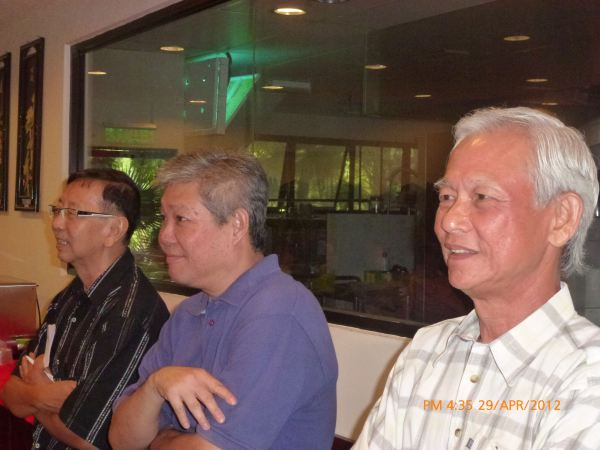 2012_04_28-acs-alumni-website-launch-060