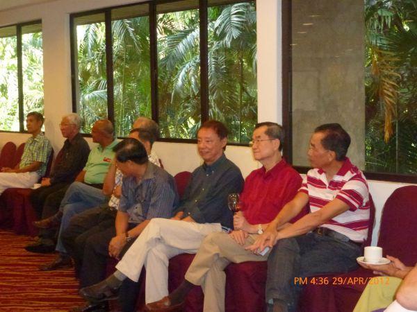 2012_04_28-acs-alumni-website-launch-062