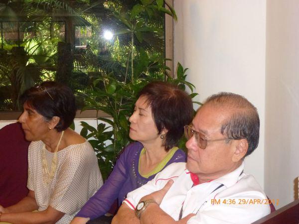 2012_04_28-acs-alumni-website-launch-063