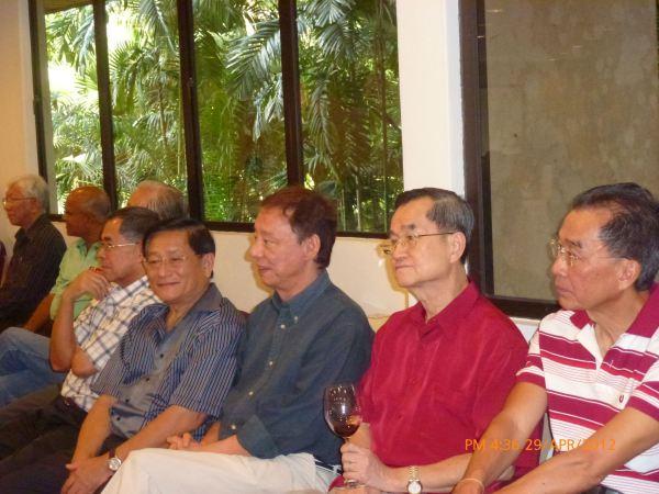 2012_04_28-acs-alumni-website-launch-064