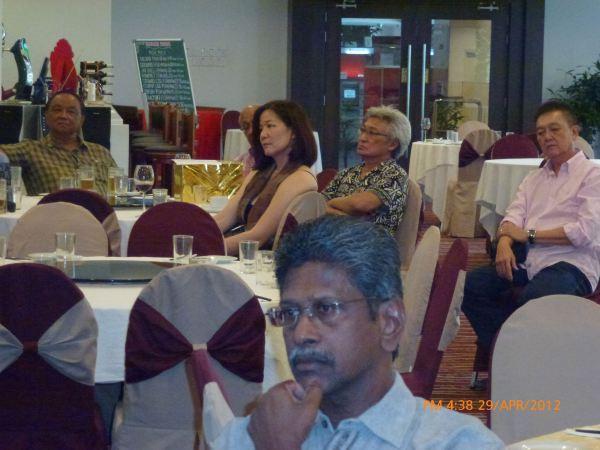 2012_04_28-acs-alumni-website-launch-073
