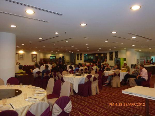 2012_04_28-acs-alumni-website-launch-074