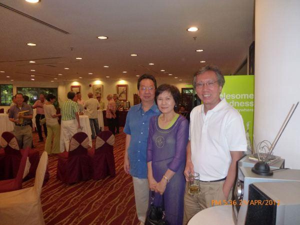 2012_04_28-acs-alumni-website-launch-091
