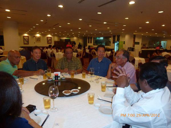 2012_04_28-acs-alumni-website-launch-101