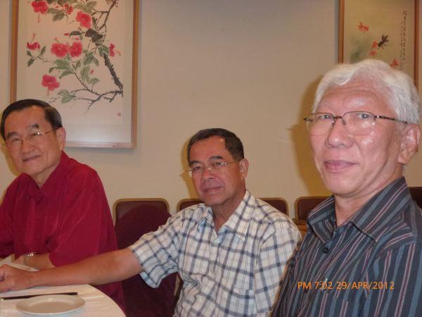 2012_04_28-acs-alumni-website-launch-108