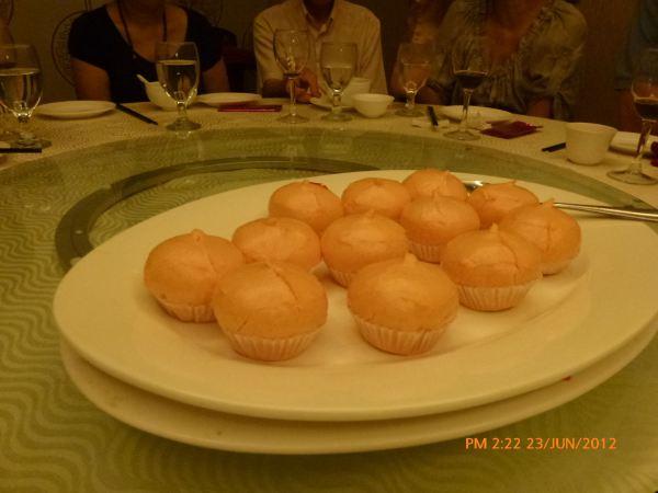 2012_06_23-annual-dinner-committee-meeting-food-tasting-024