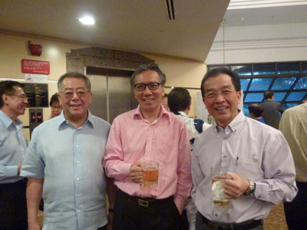2013-acs-website-fund-raising-dinner-in-kl-009_1229x922