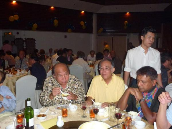 2013-acs-website-fund-raising-dinner-in-kl-023_1229x922