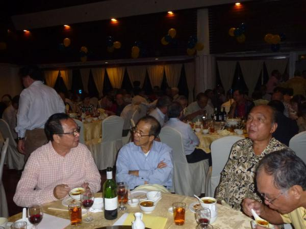 2013-acs-website-fund-raising-dinner-in-kl-024_1229x922