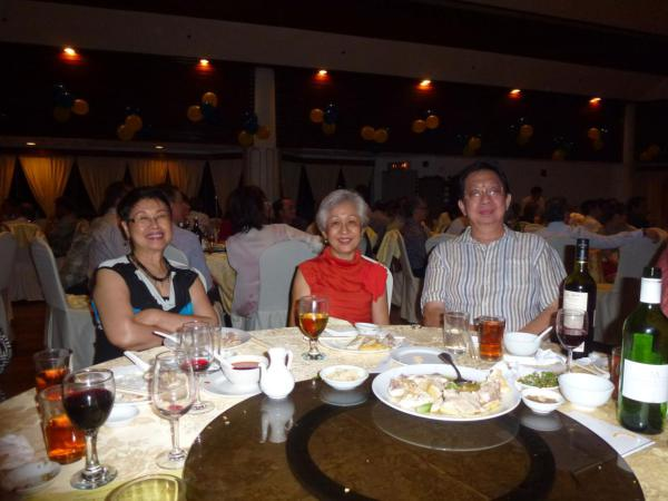 2013-acs-website-fund-raising-dinner-in-kl-026_1229x922