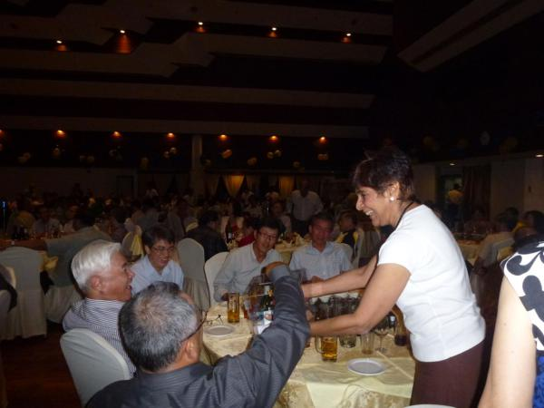 2013-acs-website-fund-raising-dinner-in-kl-029_1229x922