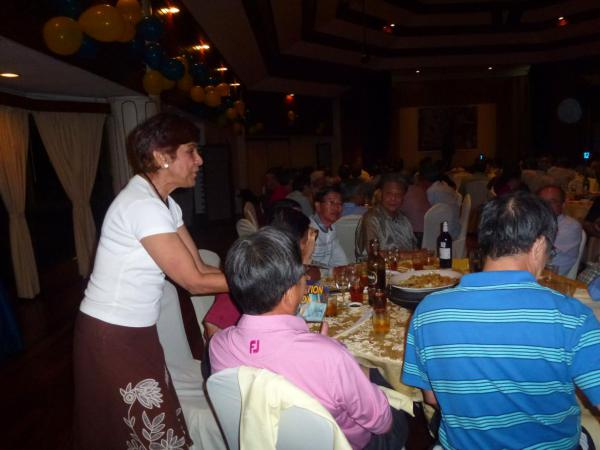 2013-acs-website-fund-raising-dinner-in-kl-030_1229x922