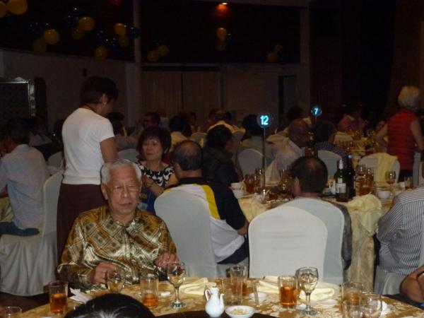 2013-acs-website-fund-raising-dinner-in-kl-031_1229x922