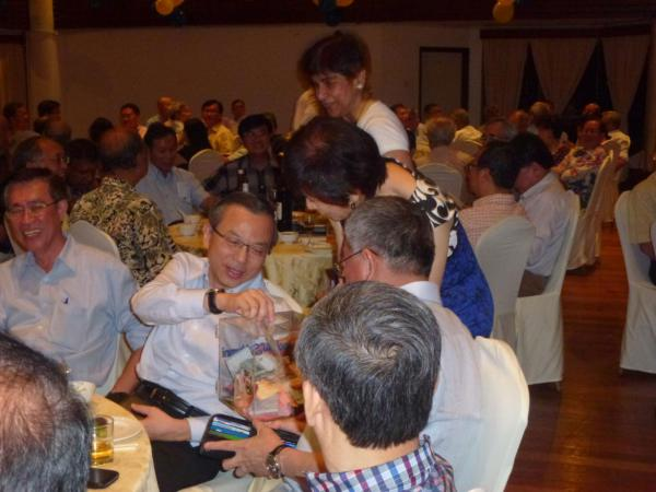 2013-acs-website-fund-raising-dinner-in-kl-033_1229x922