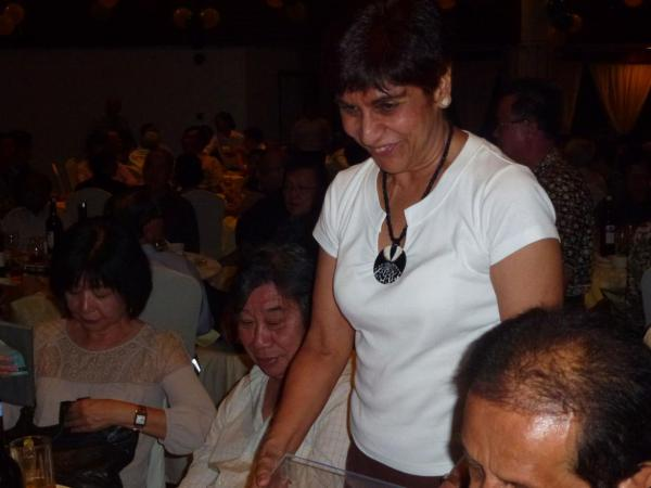 2013-acs-website-fund-raising-dinner-in-kl-034_1229x922