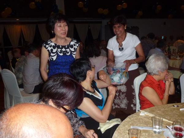 2013-acs-website-fund-raising-dinner-in-kl-039_1229x922