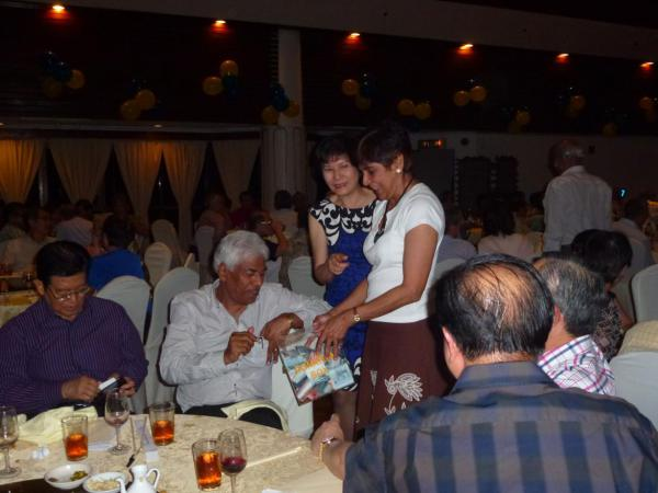 2013-acs-website-fund-raising-dinner-in-kl-041_1229x922