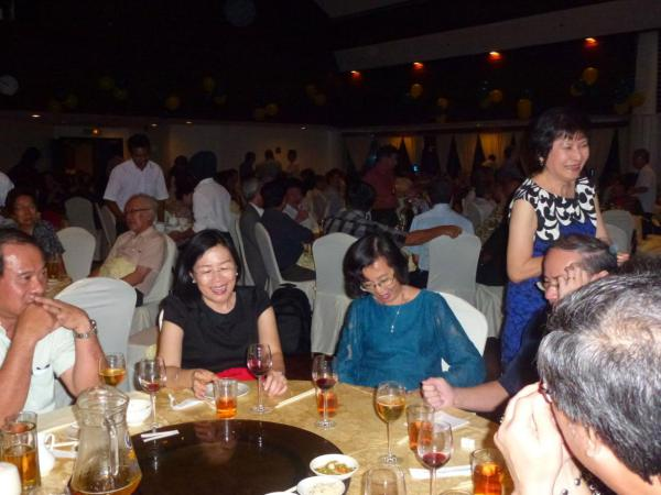 2013-acs-website-fund-raising-dinner-in-kl-047_1229x922