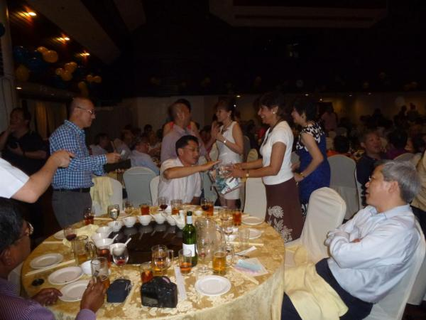 2013-acs-website-fund-raising-dinner-in-kl-048_1229x922