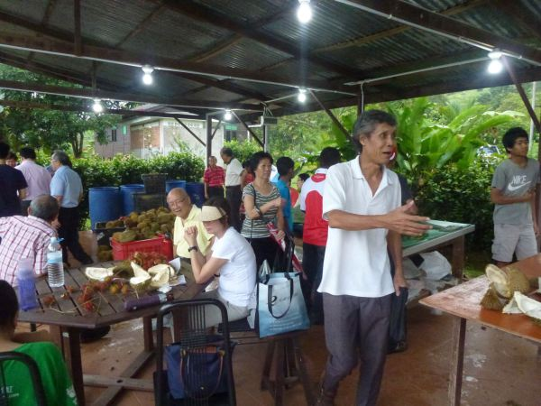 durian-feast-at-orchard-hgts-karak-2511-004