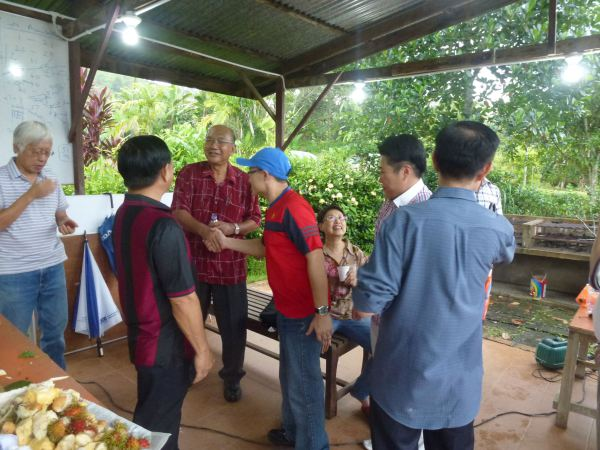 durian-feast-at-orchard-hgts-karak-2511-007