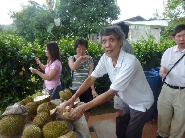 durian-feast-at-orchard-hgts-karak-2511-011
